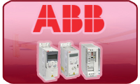 ABB: The largest supplier of industrial motors and drives