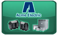 Acme Electric Power Distribution Products