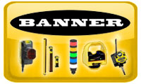 Banner Engineering Sensors Safety Wireless
