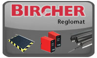 Bircher Reglomat Safety Products