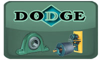Dodge Power Transmission Products