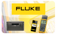 Fluke Corporation is the world leader in the manufacture, distribution and service of electronic test tools and software.