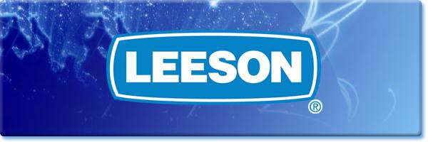 Leeson Online Ordering