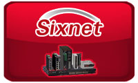 Sixnet Machine-to-Machine Industrial Networking