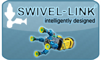 Swivel-Link Mounting Solutions