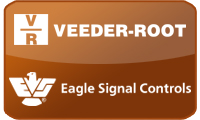 Veeder-Root & Eagle Signal