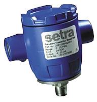 Setra-Flex