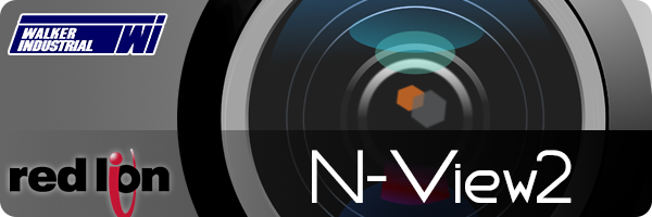 N-View2-Software