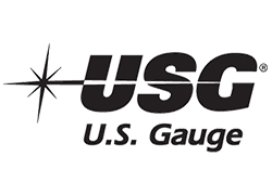 US-Gauge-logo