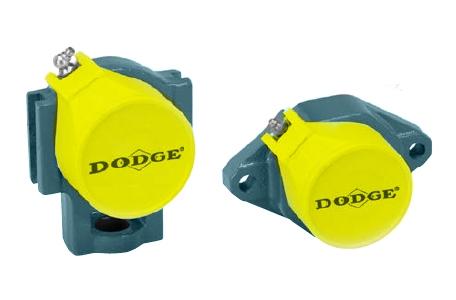 128207 Dodge 128207 Ec 206 X