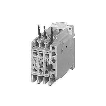 C306dn3b Eaton Cutler Hammer Thermal Overload Relay