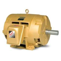 Baldor em2558ts 4 for Baldor industrial motor parts
