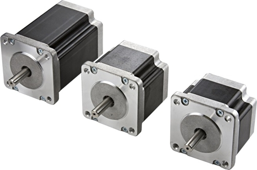 Ht24 105 applied motion products nema 24 high torque for Stepper motor torque control