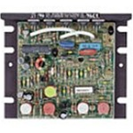 KBTC-125 KB Electronics 115 VAC, 0-10 Amps ARM (9100)