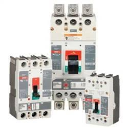 Lgu3600fag Eaton Cutler Hammer Series G Circuit Breaker