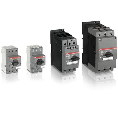 Ms325 2 5 abb ms325 2 5 manual motor starter 480v for Hazardous location motor starter