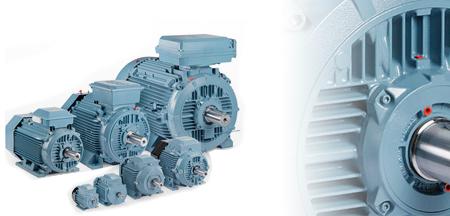 Baldor Abb Low Voltage Iec Motors