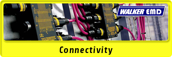 turck minifast eurofast picofast cables connectivity