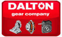 Dalton Gear Company Overload Safety Devices