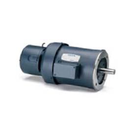 114160.00 C6T17FC112F Leeson Brakemotor