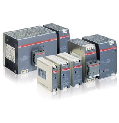 1SVR427036R0000 - ABB 1SVR427036R0000, CP-E POWER SUPPLY 24VDC 20 AMP