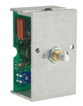 55ac10c Dart Controls Variable Ac Voltage Supply 0