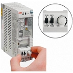 ACS55-POT - ABB Drives