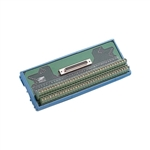 ADAM-3968-AE - Advantech