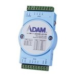 ADAM-4510I-AE - Advantech