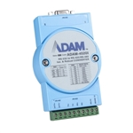 ADAM-4520I-AE - Advantech