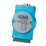 ADAM-4521-AE - Advantech