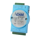 ADAM-6022-A1E - Advantech