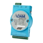 ADAM-6117PN-AE - Advantech