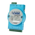 ADAM-6150EI-AE - Advantech