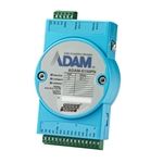 ADAM-6150PN-AE - Advantech