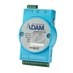 ADAM-6151EI-AE - Advantech