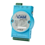 ADAM-6156EI-AE - Advantech
