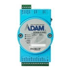 ADAM-6160EI-AE - Advantech