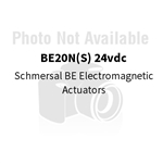 BE20N(S)  24vdc - Schmersal
