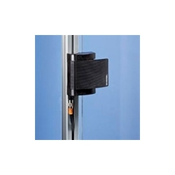 Bns B20 12zg St R Schmersal Sensor Unit For Door Handle