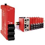 CSOUT400 Red Lion Controls Modular Controller Series - 4 Channel Analog Output