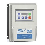 ESV371N02SFE - Lenze AC Tech