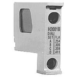 Eaton Cutler Hammer H2013B-3 Heater Pack Freedom Series 18.7-30.7 amp