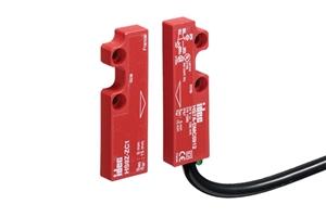 Hs7a Dmc79110 Idec Hs7a Dmc79110 Safety Switch Non