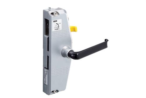 Hs9z Dh5rh Idec Hs9z Dh5rh Door Handle Actuator Right