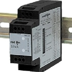 IAMA3535 Red Lion Controls Din Rail Modules - Universal Signal Conditioning, Process Inputs