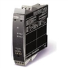 IAMS3535 Red Lion Controls Din Rail Modules - Smart Setpoint Analog Module