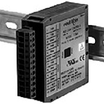 ICM40030 Red Lion Controls Din Rail Modules - RS232/RS485 Converter