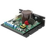 KBWS-22D KB Electronics 115/230 VAC, 2.5 Amps, w/Isolation, 90 to 130/180 to 220 VDC ARM (9492)