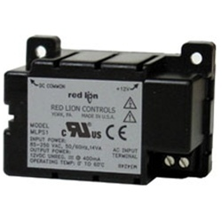 MLPS1000 Red Lion Controls Power Supply